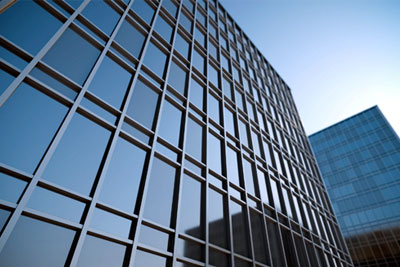35% of commercial premises could be unlettable from 2018 (photograph: bayberry/123RF)