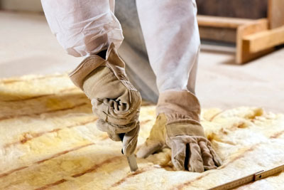 The Green Deal Home Improvement Fund (GDHIF) has been extended by £100m