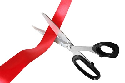 The UK's red tape challenge attempted to make big changes to regulation (photograph: Robyn Mackenzie/123RF)