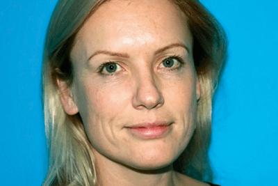 Rachel Salvidge, assistant editor, ENDS Report