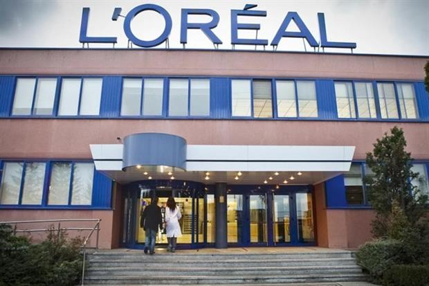 L'Oréal is planning for country-wide carbon neutrality in the immediate future