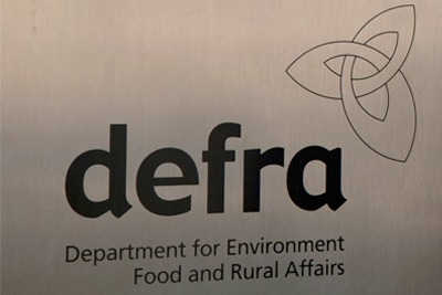 The information commissioner forced DEFRA to publish the redacted report in full
