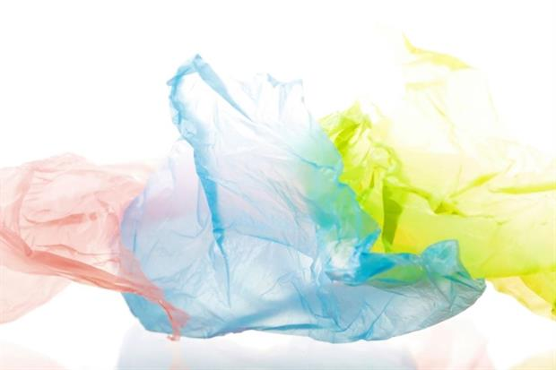 """A sector of the plastic industry has been accused of """"greenwashing"""" (photograph: Maksim Shebeko/123RF)"""