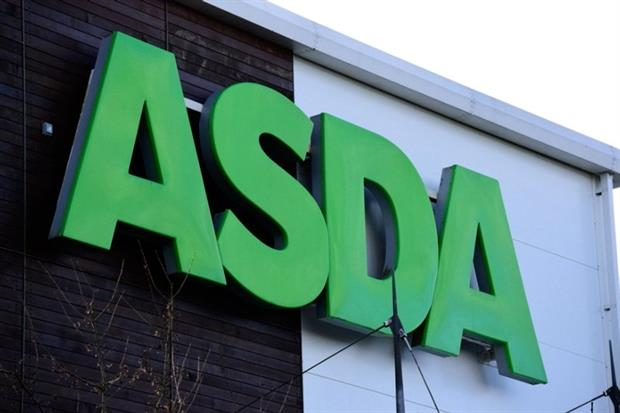 Clothing brand George at Asda has become the latest firm to sign up to SCAP. Photograph: Daryl Knight/123RF