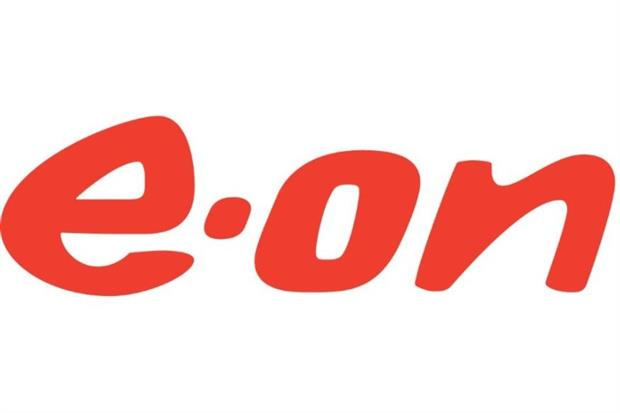 The Carbon Trust is now £7m better off thanks to Eon's misbehaviour