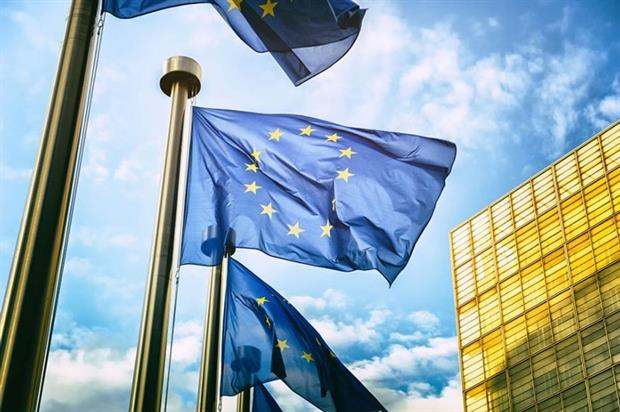 An in-out referendum on EU membership is expected before the end of 2017. Photograph: Paul Grecaud/123RF