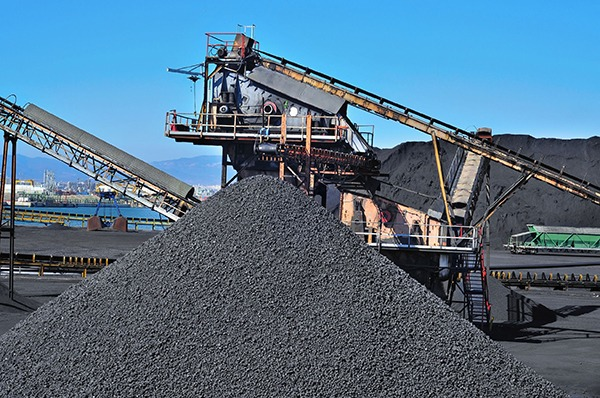 A funding shortfall for coalmine cleanup activities was estimated at £200m in 2013. Photograph: 123RF