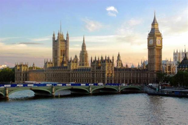 Lords and MPs have criticised the way DEFRA made legislation extending pollution deadlines for large combustion plants