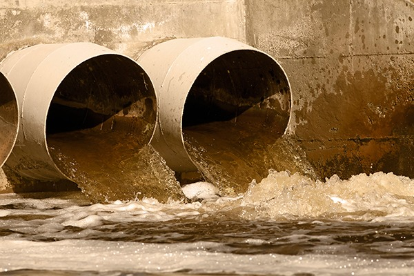 The new permits aim to save costs and improve water quality. Photograph: Reddogs/123RF