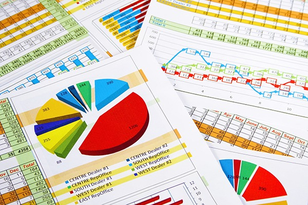 DEFRA has undertaken an internal review of its statistics. Photograph: Nataliia/123RF