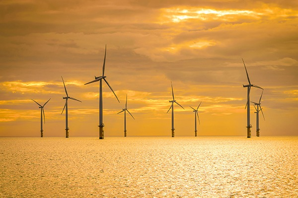 Up to 5 gigawatts of planned offshore wind capacity in Scotland could struggle to gain CfDs due to legal disputes. Photograph: Nuttawut Uttamaharad/123RF
