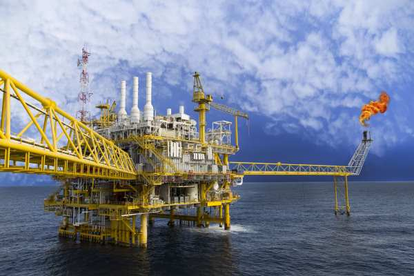 The new fees are expected to cost the oil and gas industry £50,000 a year. Photograph: Warawoot Nanta / 123RF