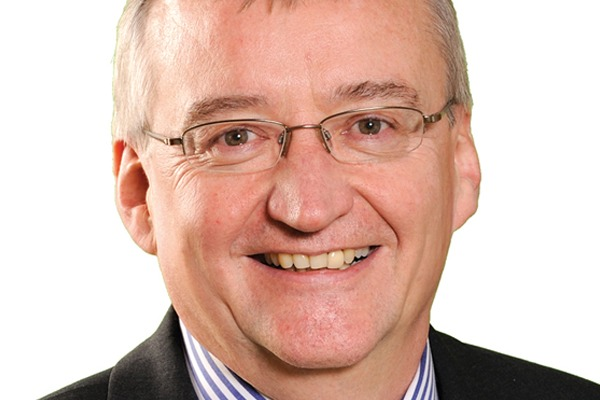 Leinster: Environment Agency's agenda is vital for the country