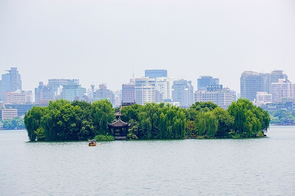 G20 leaders meeting in Hangzhou in September are under pressure to ratify the Paris Agreement this year. Photograph: Ilovehz/123RF