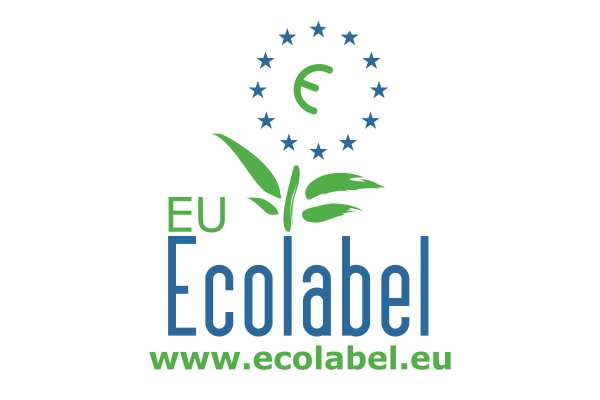 Over 44,000 products bear the EU Ecolabel