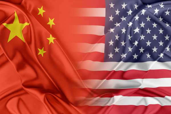 US-Chinese cooperation has pushed the Paris Agreement much nearer the finishing line. Photograph: believeinme33 / 123RF