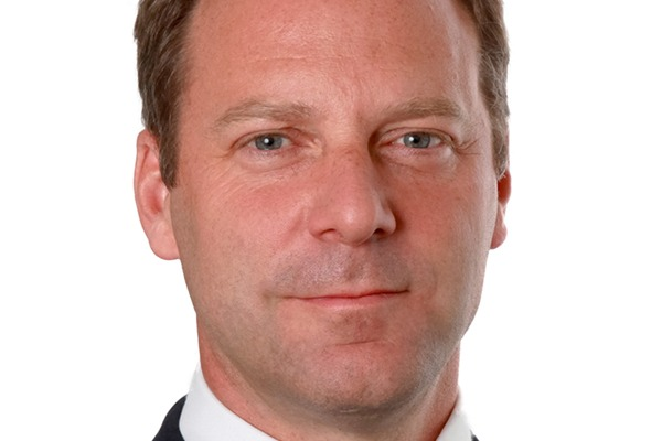 Stephen Shergold, partner and head of Dentons Environment Practice Group