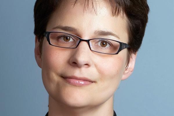 Silke Goldberg, partner, Herbert Smith Freehills