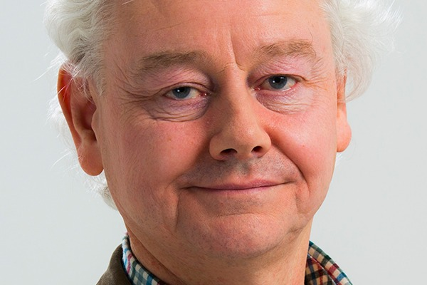 Paul Hatchwell, climate and energy editor, ENDS Report