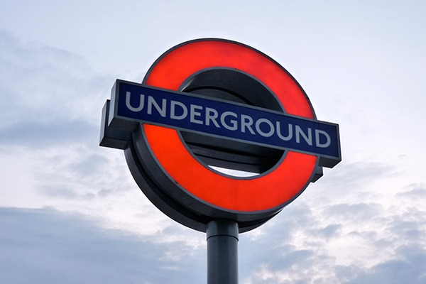 TfL runs London's transport network but did not fully comply with emission rules. Photograph: Gordon Joly/123RF