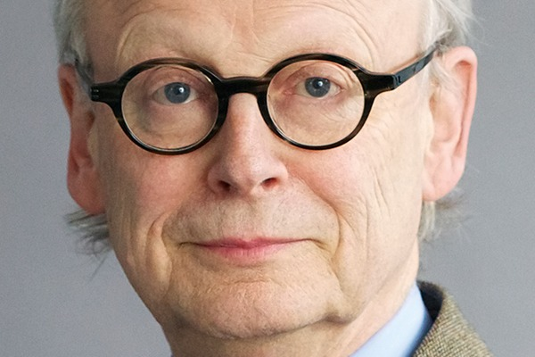 Lord Deben: Governments aren't always going to get it right