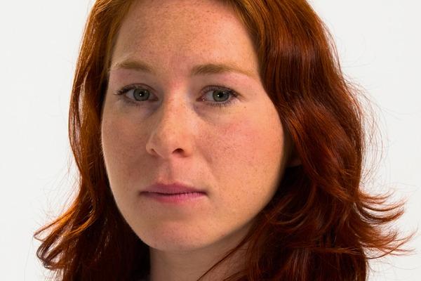 Isabella Kaminski, deputy editor, the ENDS Report