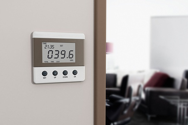 Smart meter installation deadline will be dismissed. Photograph: Destinacigdem/123RF