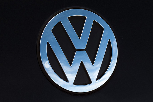 Volkswagen says it has no legal liability for the government's market surveillance work. Photograph: Vesilvio/123RF