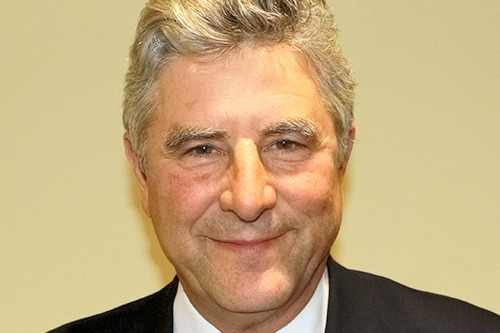 Simon Lyster, non-executive director, Northumbrian Water Group,is among four non-executive directors reappointed to the board of Natural England. Pic: Natural England