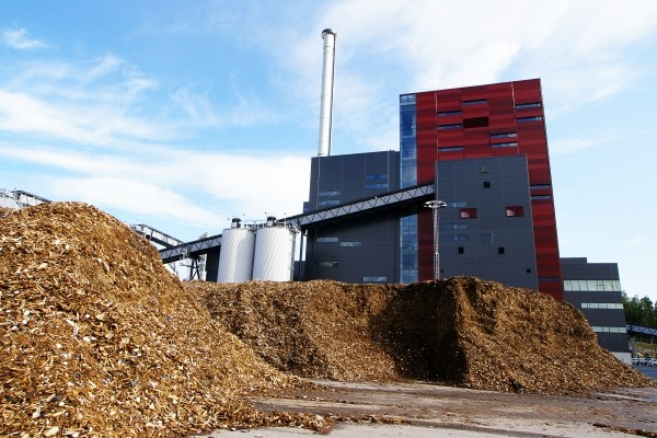 There have been reports that some operators are using low-grade material as biomass fuel. Photograph: Nostal6ie / 123RF