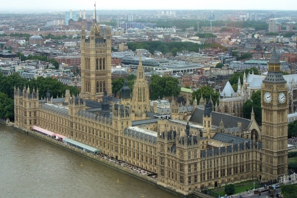 Parliamentary scrutiny of environmental policy could take a different turn following the election of new MPs to the Commons' select committees