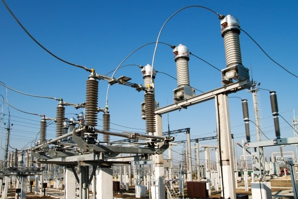 Some distribution networks have invested less than had been allowed for in electricity pricing. Photograph: mycola/123RF