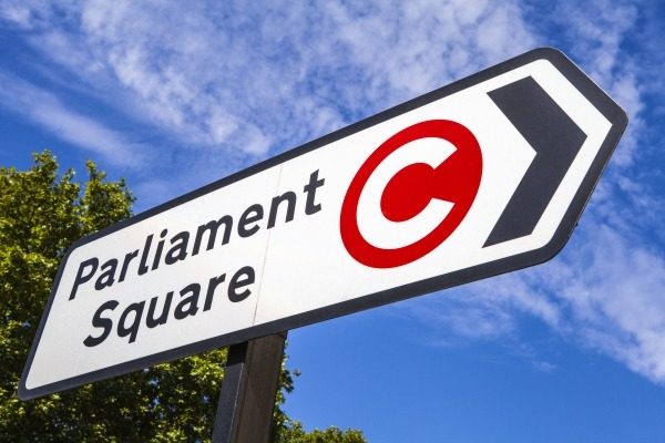 Only London and Durham have congestion charges in place. Photograph: Chris Dorney / 123RF