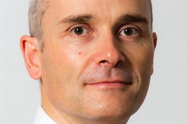 Angus Evers, is a partner and head of environment at law firm Shoosmiths