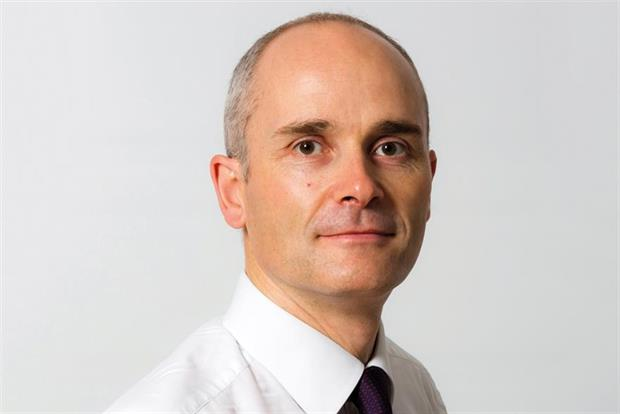 Angus Evers: The case is a reminder of the importance for buyers of including robust environmental warranties in sale purchase agreements, particularly for those companies holding environmental permits