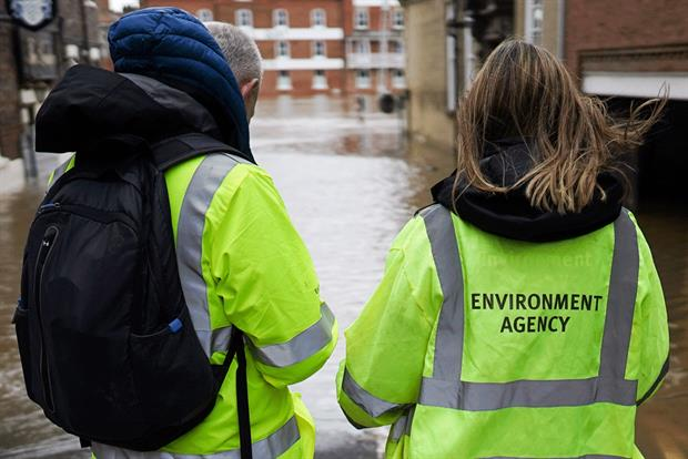 DEFRA's arm's-length bodies have raised concerns over funding and skills shortages. Photograph: Ian Forsyth/Getty Images