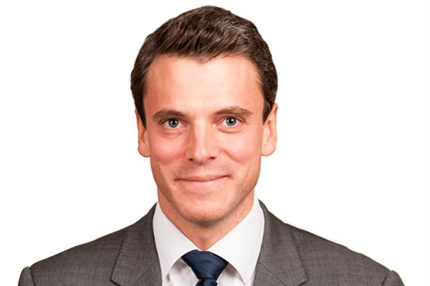 """""""The Thames Water judgment supports the trend of substantial fines for environmental offences"""" – Ned Westaway, barrister, Francis Taylor Building"""
