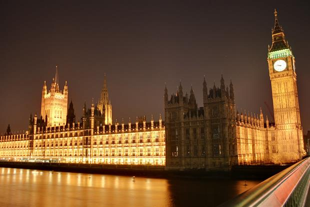 The Environment Bill is currently stuck in limbo. Photo: John Mitchell, Flickr