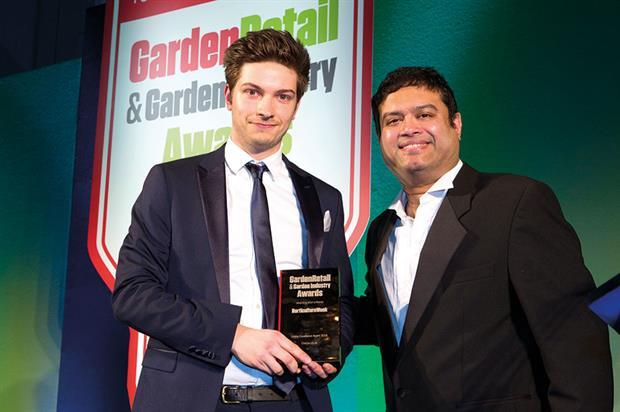 02303e85147c20 Online Excellence Award
