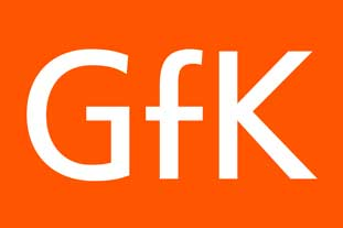 GfK Retail and Technology supplies Horticulture Week with monthly market reports - image: GfK