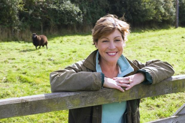 Image: rebeccapow.org.uk