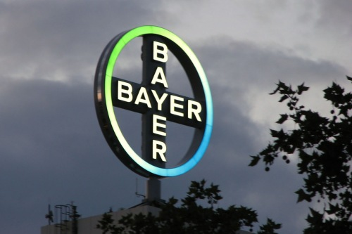 Bayer - image: Conanil