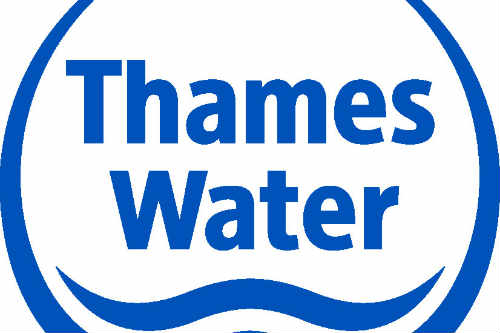 image: Thames Water