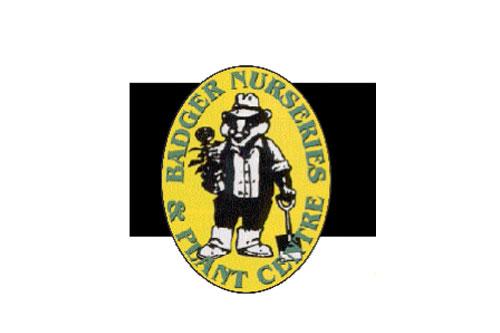 Badger Nurseries & Plant Centre is bought by Golden Acres - image: Badger Nurseries