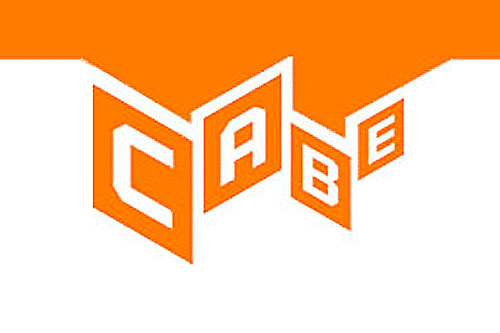Local projects will benefit from new CABE funding allocations - image: HW