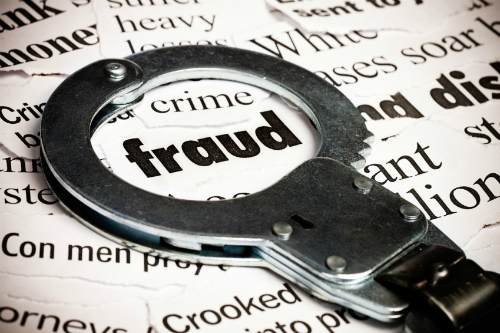 Fake buyers are scamming suppliers warns GIMA - image: iStockphoto