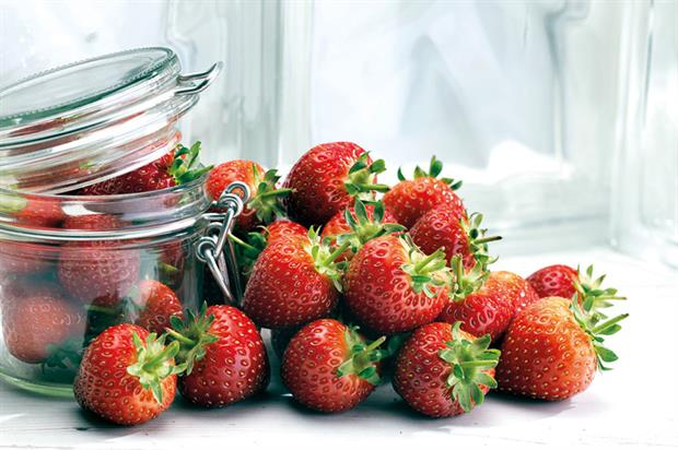 Image: Angus Soft Fruits