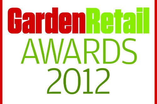 Garden Retail Awards 2012 shortlist published - image: HW