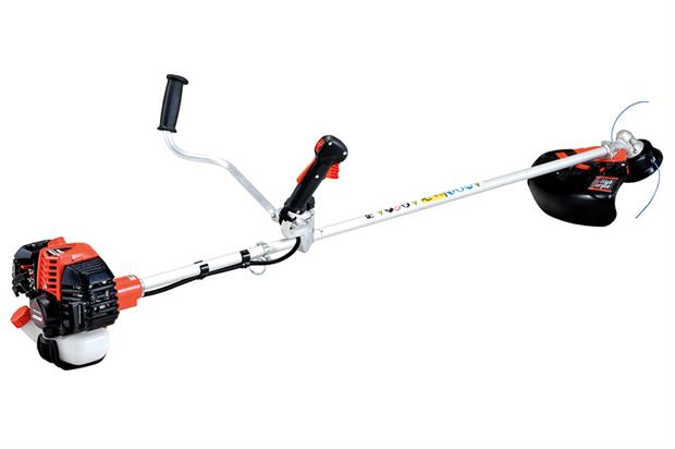 Echo SRM-2620TES brushcutter - image: Echo Tools