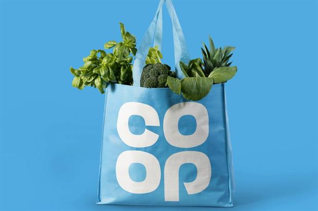 Image: The Co-op Group (CC BY 2.0)